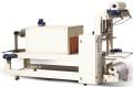 شرینک پک NPA90 Shrink poly automatic
