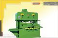 دستگاه بوجاری مدل ثابت با ظرفیت 500 الی 1000 کیلو گرم در ساعت