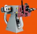 ماشین شکل دهی سر لوله (ناخانی زن) مدل   GR75