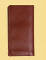کیف پالتویی مردانه چرم طبیعی (گاوی) کد  LW11