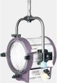 پروژكتور نور گرم 2000 وات