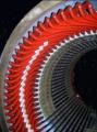 بازسازی ماشین های فشار قوی