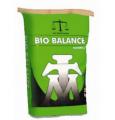 Bio balance green