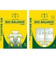 Bio balance NK
