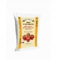 کود کامل مجیک فرتیل ویژه گوجه مزرعه و گلخانه