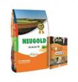 Neu Gold 20 - 20 - 20 + TE