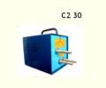 C2 30