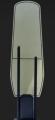 TM-2040