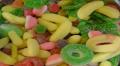 رنگهای خوراکی داینمیک