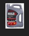 Platinum malbo diesel engine oil