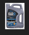 Ultra ELDO lubricants