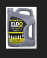 Active plus ELDO engine oil