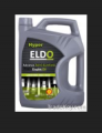 Hyper Eldo motor engine oil