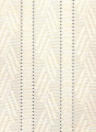 Khooshe-624