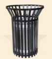 سطل زباله کد:280