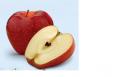 پوره سیب