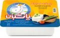 پنیر  تازه سفید ایرانی