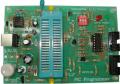پروگرامر و شبیه ساز میکرو کنترلرهای PIC