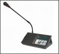 سیستمهای کنفرانس    مدل: SH-550DC