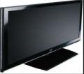 تلوزیون های 3 بعدی _3D :: JVC-GD-463D10