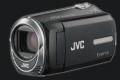 دوربین فیلم برداری_camcorder :: JVC-GZ-MS230