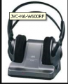 هدفن_Headphone :: JVC-HA-W600RF