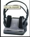هدفن_Headphone :: JVC-HA-W600RF