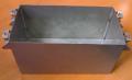 احجام فلزی برای صنایع نیروگاهی