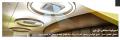 یونیت داخلی داکتی - سقفی