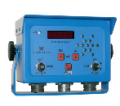 Electromechanical equipment for remote control