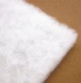 Fuses for polyethylene-bottles