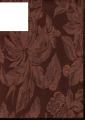 روميزی / گلدار اسپانيايی