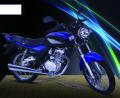 دلتا موتور سیکلت LF150 cc