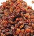 انواع کشمش انگوری