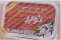 پنیر تازه ایرانی