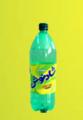 شادنوش لیموئی