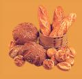 سحر - ٠١ ( بهبود دهنده انواع نانهاي حجيم )