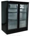 یخچال های ویترینی - یخچال های کانتر