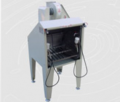 Devices for laboratory complexes