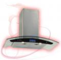 هود آشپزخانه مدل  BH009/B2012/MH0010/H213FS-A