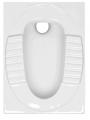 توالتهای زمینی(مدل کاکتوس