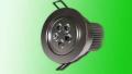 لامپ هالوژن سيلندري SM5