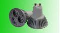 لامپ هالوژن GUT10