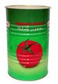 رب گوجه فرنگی 5 کیلو گرمی روژین