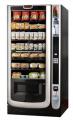 دستگاه فروش اتوماتیک اسنک و نوشیدنی سرد