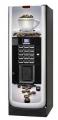 دستگاه فروش اتوماتیک نوشیدنی گرم  Atlante 500