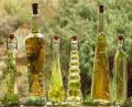 روغن خام پسته Virgin Pistachio oil