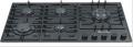 صفحه گازاستيل Mettz • مدل : M 950 STX-C
