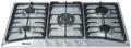 صفحه گازاستيل Mettz مدل : MF 950 STX-C