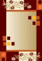 Pasargad 2230-0R